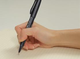 Bút chuyên dùng ký tên
