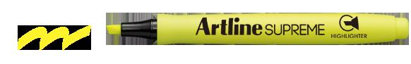 artline-supreme-highlighter-stroke