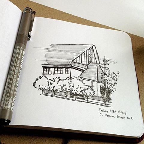 Bút thiết kế