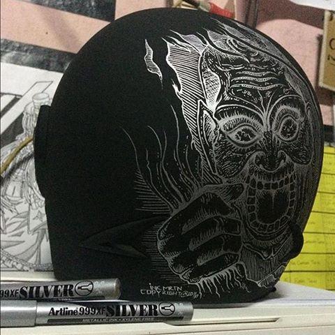 Bút nhũ